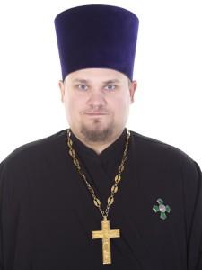 aleksiy-surikov