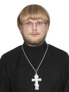andrey-baranov